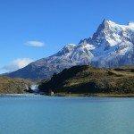 Wanderreisen Südamerika