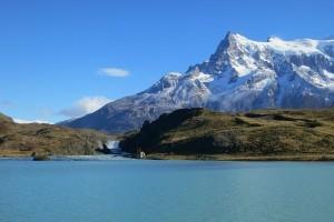 Chile Rundreisen Südamerika