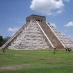 Mexiko Reisen Dezember