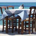 Singlereisen Kreta, Griechenland