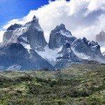Argentinien Privatreisen