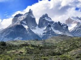 Argentinien Wanderreisen