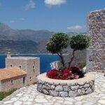 Griechenland Ferienhäuser, Kreta Ferienhaus