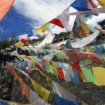 Tibet Bahn