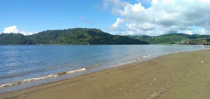 Costa Rica Pauschalreisen