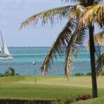 Mauritius Kombireisen