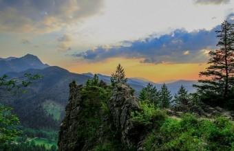 Urlaub Polen 2017 buchen