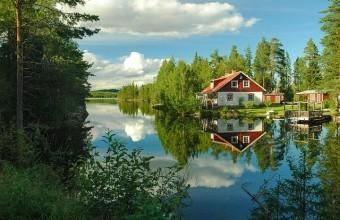 Schweden Reisen 2017 buchen