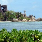 Seychellen Hotels