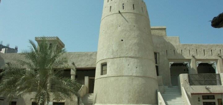 Sharjah, VAE