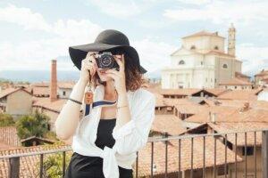 Singlereisen Fotoreisen