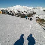 Skiurlaub Österreich, Skiverleih