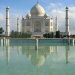 Indien Luxusreise