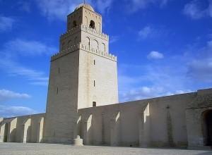 Tunesien Reisen