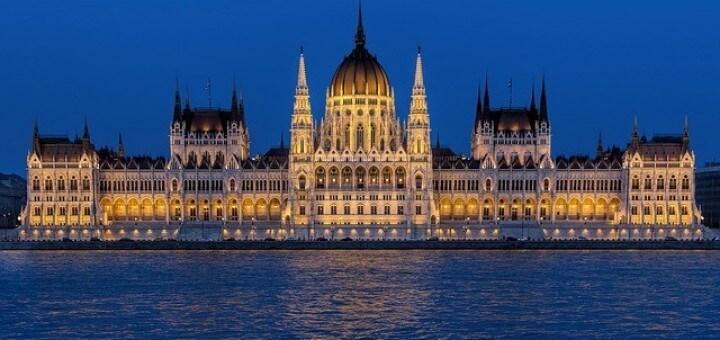 Ungarn Reisen, Ungarn Rundreisen