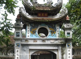 Vietnam zum Kennenlernen, Vietnam Reisen