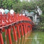 Vietnam Reise zum Kennenlernen