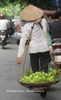 Laos Kombireisen