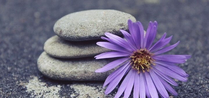 Yoga Urlaub, Wellness